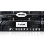 firehost custom DELL OEM server bezel