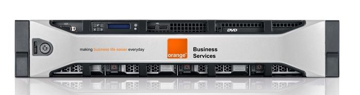 Custom Server Bezels for DELL OEM Servers