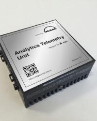 Dell Gateway 3000 –